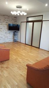 Grand View Apartment, Appartamenti  Braşov - big - 10