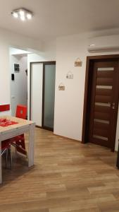 Grand View Apartment, Appartamenti  Braşov - big - 17