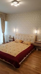 Grand View Apartment, Appartamenti  Braşov - big - 23