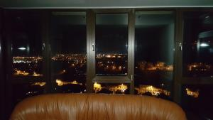 Grand View Apartment, Appartamenti  Braşov - big - 43