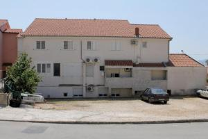 Apartment Makarska 6693a, Апартаменты  Макарска - big - 23