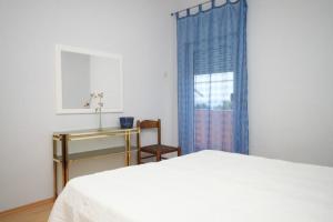 Apartment Makarska 6693a, Апартаменты  Макарска - big - 10