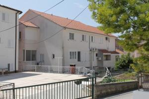 Apartment Makarska 6693a, Апартаменты  Макарска - big - 17
