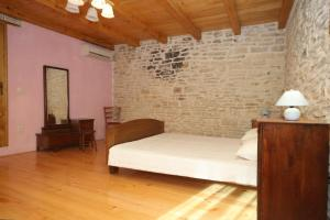 Holiday Home Stokovci 7277, Дома для отпуска  Štokovci - big - 18