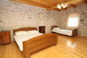 Holiday Home Stokovci 7277, Дома для отпуска  Štokovci - big - 8