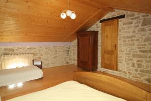 Holiday Home Stokovci 7277, Дома для отпуска  Štokovci - big - 10
