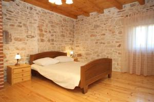 Holiday Home Stokovci 7277, Дома для отпуска  Štokovci - big - 30