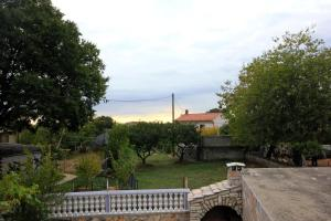Holiday Home Stokovci 7277, Дома для отпуска  Štokovci - big - 37