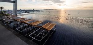obrázek - Centric Sea 812 by PattayaHoliday