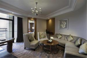 Wyndham Grand Xiamen Haicang Discount