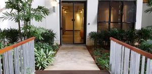 M City : The Ultimate Garden City Experience, Apartmanok  Kuala Lumpur - big - 3