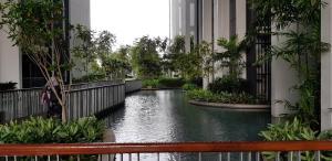 M City : The Ultimate Garden City Experience, Apartmanok  Kuala Lumpur - big - 2