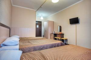 Hotel Rich Discount