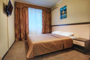 Москва - Hotel Rich
