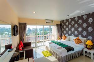 obrázek - Surin Sunset Hotel