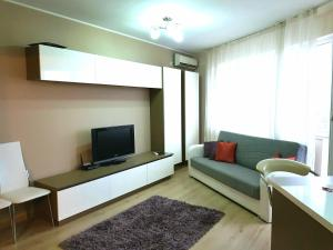 Grand'Or Business Apartments