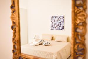 My Suite Puglia, Affittacamere  Martina Franca - big - 9
