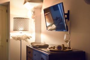 My Suite Puglia, Guest houses  Martina Franca - big - 6
