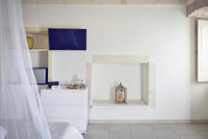 My Suite Puglia, Affittacamere  Martina Franca - big - 1