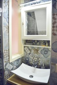My Suite Puglia, Penziony  Martina Franca - big - 4