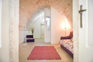 My Suite Puglia, Affittacamere  Martina Franca - big - 2