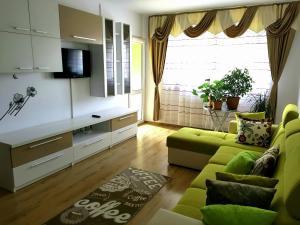 Grand'Or Home Loft, Apartmány  Oradea - big - 1