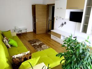 Grand'Or Home Loft, Apartmány  Oradea - big - 4