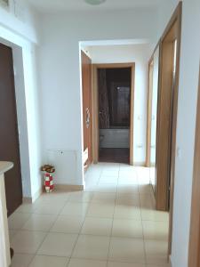 Grand'Or Home Loft, Apartmány  Oradea - big - 3