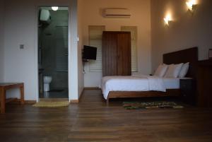 Bee View Home Stay, Magánszállások  Kandy - big - 7