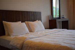 Bee View Home Stay, Magánszállások  Kandy - big - 5