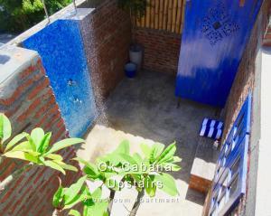 Ok Cabana Negombo, Apartments  Negombo - big - 34