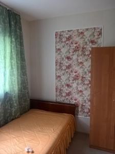 Holiday Home on Krasnoarmeyskaya, Case vacanze  Roshchino - big - 6
