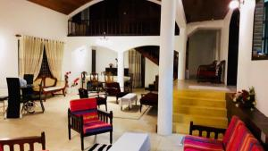 Paradise Hostel Galle