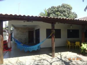 obrázek - Hostel Casa Verde