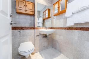 Brownhill Property, Apartmanok  London - big - 38