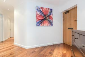 Brownhill Property, Apartmanok  London - big - 29