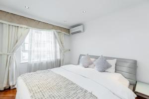 Brownhill Property, Apartmanok  London - big - 31