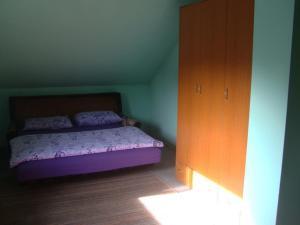 Apartment Dalmacija