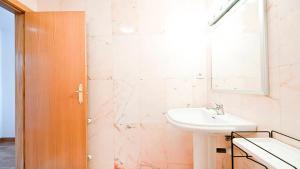 Concepción Jerónima, Apartments  Madrid - big - 37