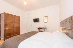 Maison Al Parco, Affittacamere  Bergamo - big - 17