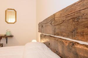 Maison Al Parco, Pensionen  Bergamo - big - 1