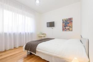 Maison Al Parco, Affittacamere  Bergamo - big - 23