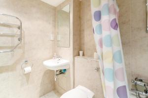 Brownhill Property, Apartmanok  London - big - 127
