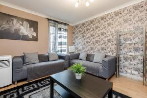 Brownhill Property, Apartmanok  London - big - 118