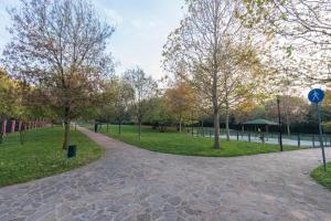 Maison Al Parco, Affittacamere  Bergamo - big - 24