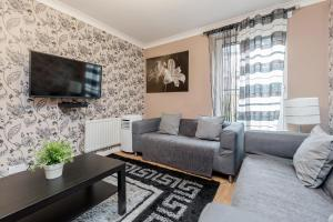 Brownhill Property, Apartmanok  London - big - 117