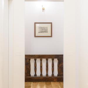 Maison Al Parco, Affittacamere  Bergamo - big - 25