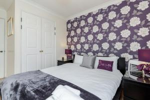 Brownhill Property, Apartmanok  London - big - 112