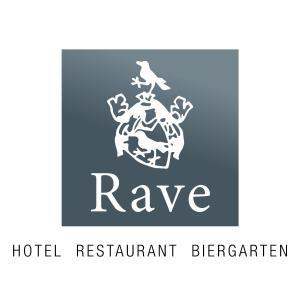 Hotel Rave