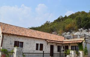 Villa Oblun